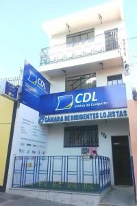 cdl-fachada-5