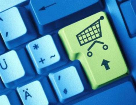 85b13227df Valor médio das compras é de R  155. Mais da metade dos consumidores online  não usufruiu de todos ou parte dos cupons promocionais adquiridos