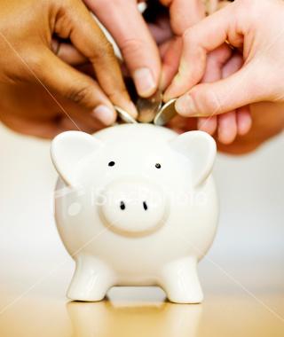 Saber controlar os gastos pessoais e manter o pagamento das contas em dia é  o caminho mais fácil para atingir uma vida financeira saudável. 36ff61452adfe