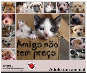 amigo_nao_tem_preco