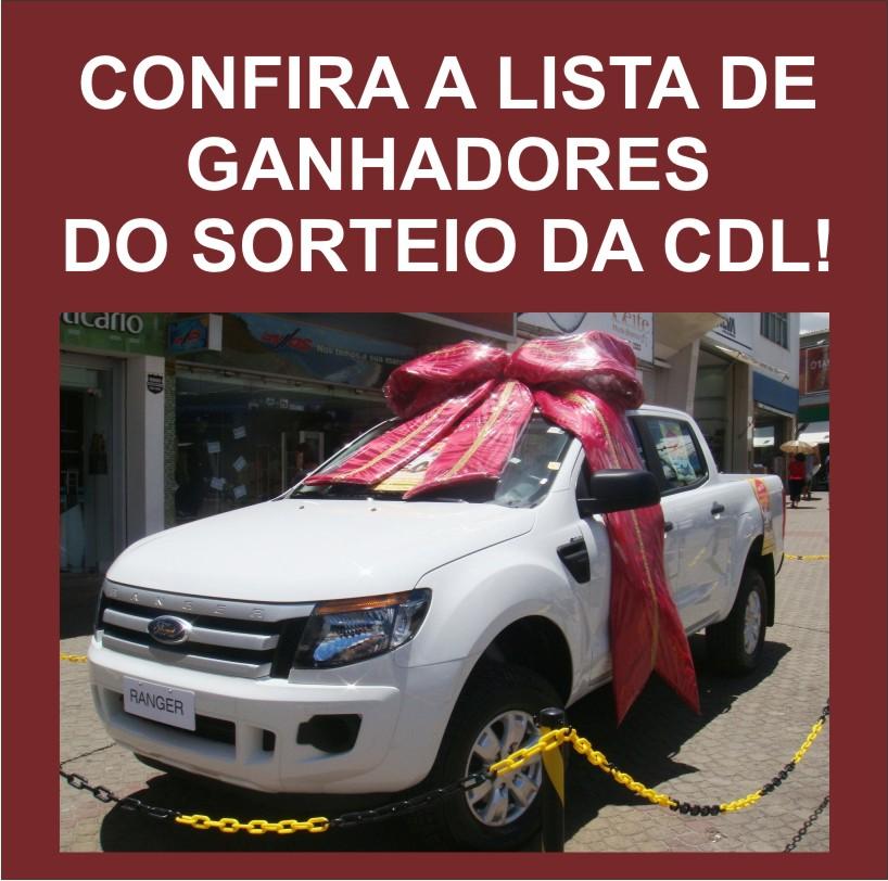 ganhadores_sorteio_cdl