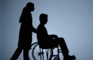 Resultado de imagem para Aposentados por invalidez vão deixar de receber o benefício integral após Reforma da Previdência