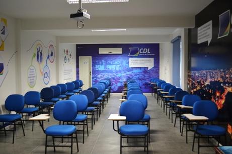 auditório-cdl (1)