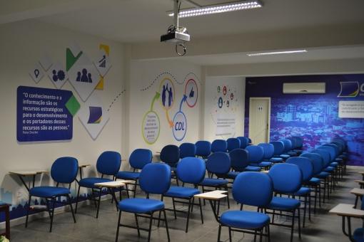 auditório-cdl (2)