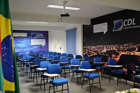 auditório-cdl (3)