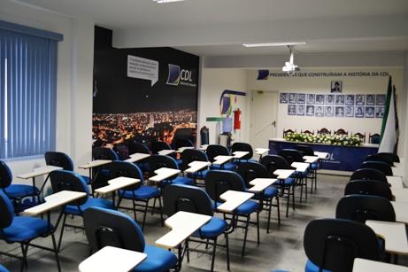 auditório-cdl (4)