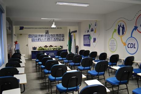 auditório-cdl
