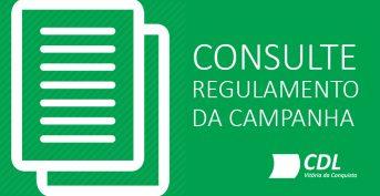 banner_cdl_regulamento_de_campanha copiar