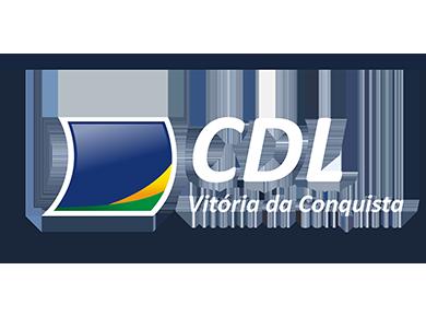 CDL Vitoria da Conquista | Camara de Dirigentes Lojistas
