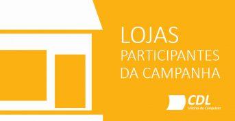 banner_cdl_lojas_participantes_