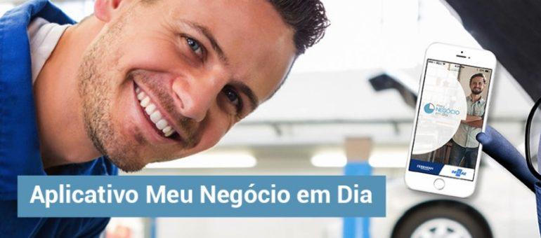 Aplicativo ajuda o MEI a organizar finanças da empresa - CDL Vitoria ... a33d9d6b982b3