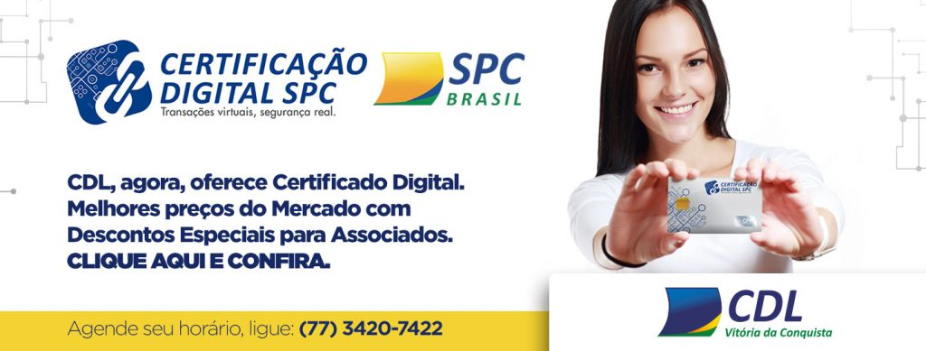 certificado_CDL_1440x547_digital